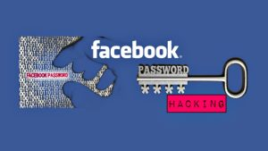 how to secure facebook